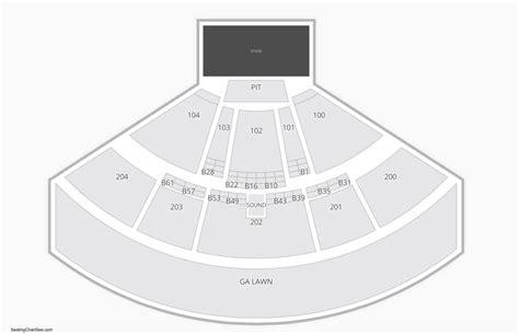 bbt center seating chart camden bb t center seating chart camden brokeasshome