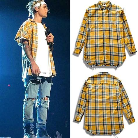 Ak Flannel Justin popular yellow flannel buy cheap yellow flannel lots from china yellow flannel suppliers on