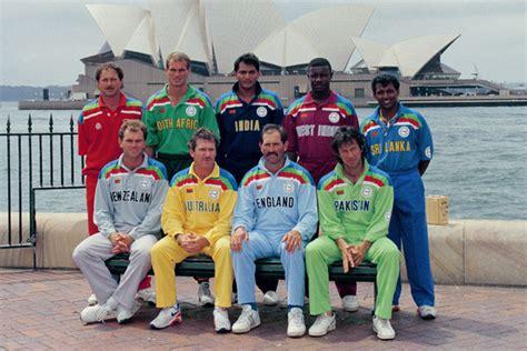 designmantic nj cricket world cup logos designmantic the design shop