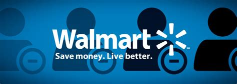 Wallmart Ecommerce Mba Internship by Walmart Set To Cut 200 E Commerce In California And