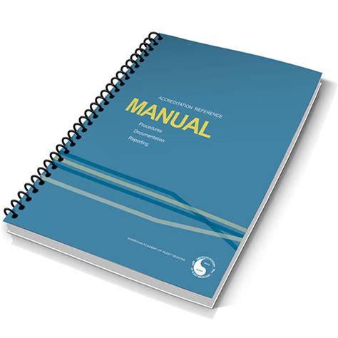Manuales Imprenta Las Condes