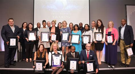 Top Mba Schools In South Africa 2017 by Diversity Dominates As The Top 20 Finalists Are Announced