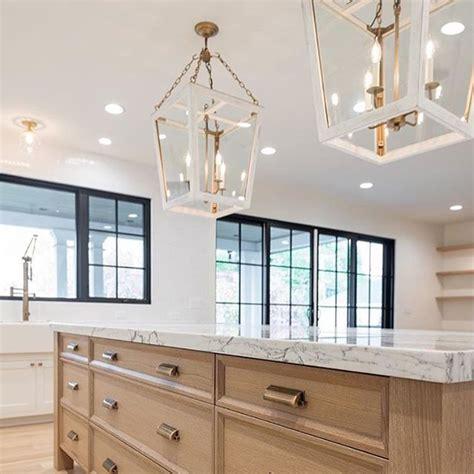 white oak cabinets motivate painting kitchen decor 2018