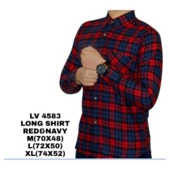 Tshirt Baju Kaos Pria Bulan Mei by Produk Terbaik Kaos Distro Februari Pria Lelaki Diciptakan