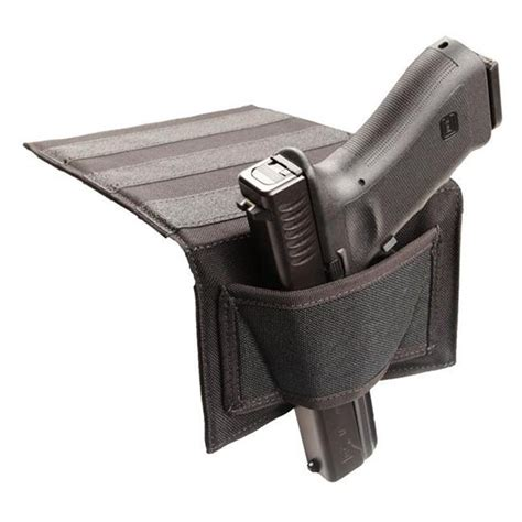bed holster blackhawk bedside holster tacticalgear com