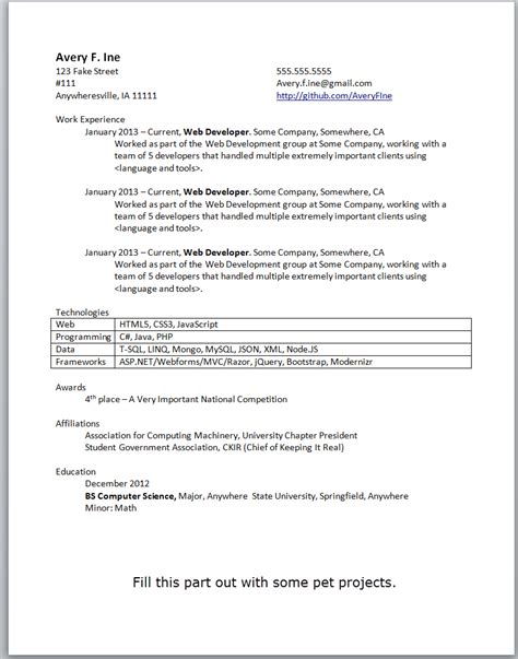 Resume Reddit by How To Write Cover Letter Reddit Granitestateartsmarket