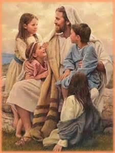 imagenes de jesus hablando con un joven el man 225 de cada d 237 a 25 5 13 blog padre ismael ojeda