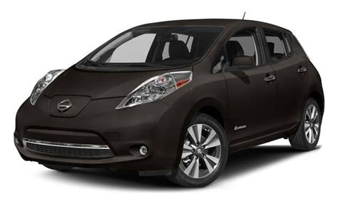 which car is better toyota or nissan 2017 toyota prius vs 2017 nissan leaf which car is better