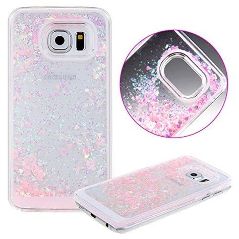 Silicone Pony Unicorn Rainbow Samsung A5 2016 A510 J510 62 best samsung galaxy a5 2016 cases images on