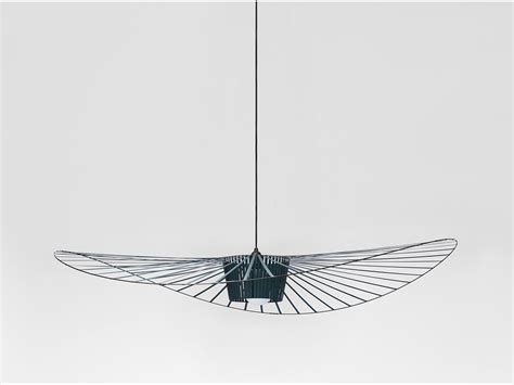 Vertigo Large Pendant Light Suspension Vertigo Grande Design Constance Guisset Friture Editeur De Design