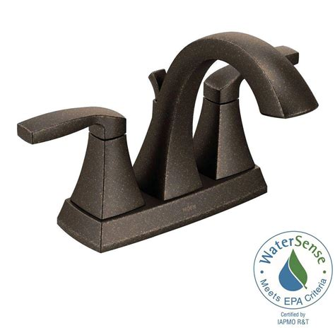 Discount Moen Kitchen Faucets by 100 Oil Rubbed Bronze Bathroom Sink Faucet Bathroom