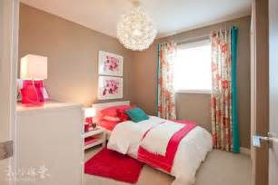 Bedroom beautiful small bedroom decorating ideas on a