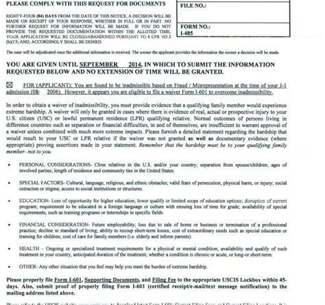 Visa Pending Letter visa pending letter 28 images pending leave salary