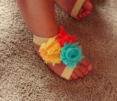 infant footless sandals 17 best ideas about baby barefoot sandals on