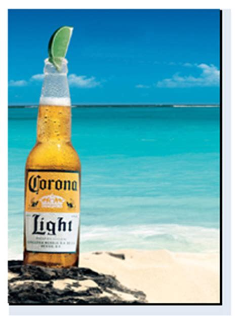crown imports llc our brands corona light