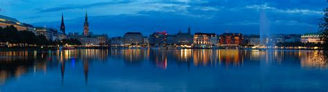 hd images file alster hd pano a jpg wikimedia commons