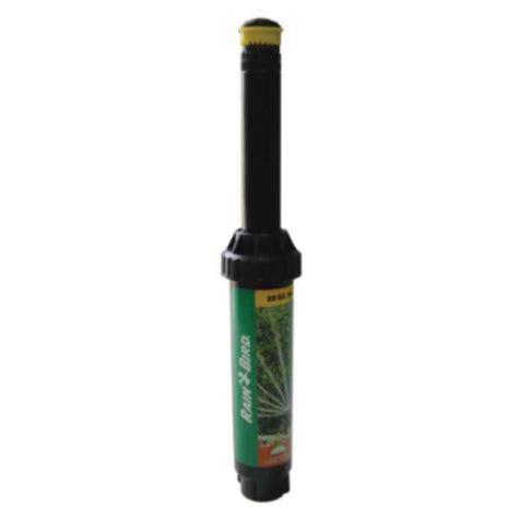 home depot sprinkler design tool bird 4 in 17 24 ft half pattern mini rotor