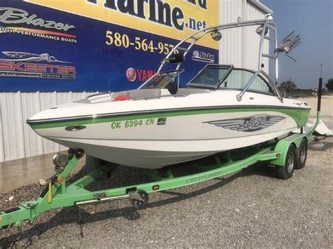 centurion boats for sale washington state used centurion power boats for sale in united states