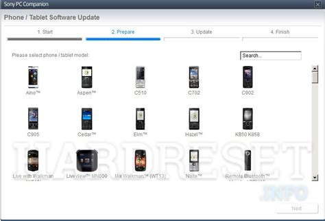 reset software sony xperia hard reset sony xperia l c2105 dk hard reset android phones