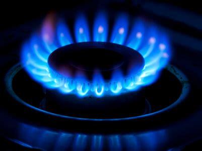 gas stove won t light after cleaning gas stove pilot light pilot lights a love story youtube