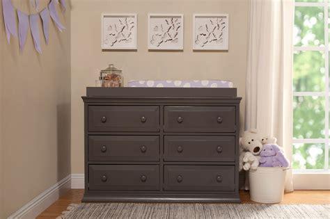 davinci signature 6 drawer double dresser instructions 6 20m4426sl 20signature 206 drawer 20double 20dresser
