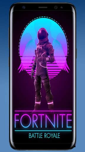 fortnite game wallpapers hd  apk androidappsapkco