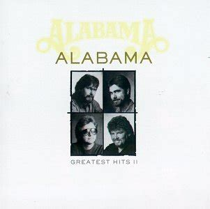 alabama country music greatest hits rock on the net american music awards favorite country