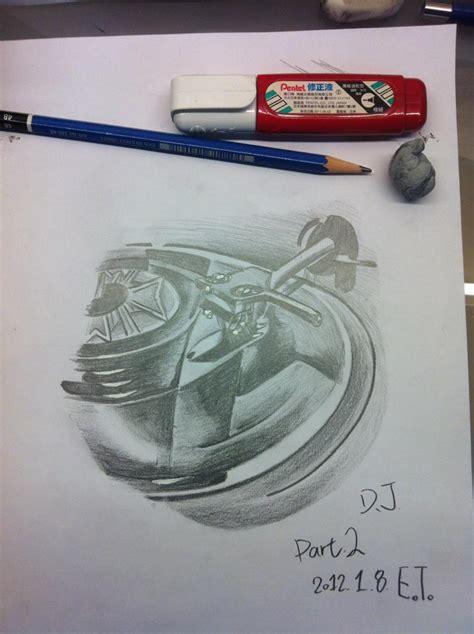 dj screw tattoo dj by comboet on deviantart