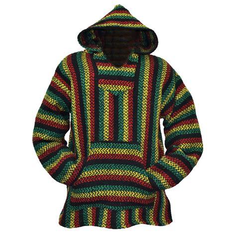 mexican rug hoodie image gallery hemp sweater