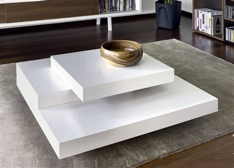 coffee tables ideas living room contemporary square