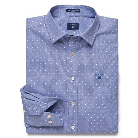 houndstooth pattern shirt mens gant winter houndstooth regular fit mens shirt mens from