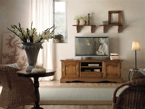 mobili soggiorno stile provenzale soggiorno base porta tv stile provenzale scontato 30