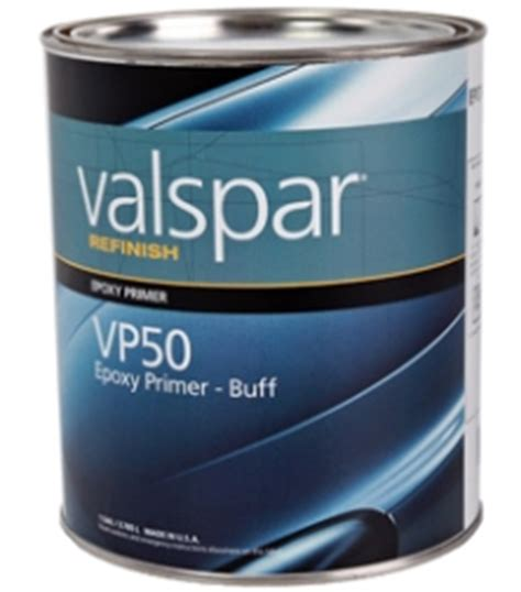valspar refinish cps epoxy primer base valspar refinish