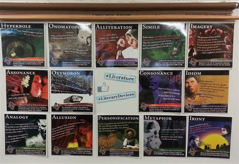 literature themes for middle school pin by megan milton on my classroom projects pinterest