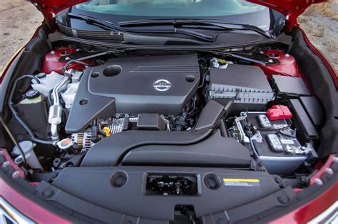 AUTOREVIEWERS.COM 2015 Nissan Altima ? A good thing keeps getting better Auto Reviewers