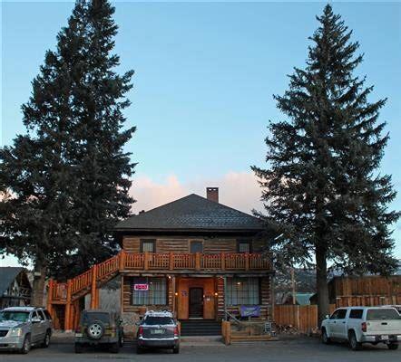 haunted houses in pueblo colorado browse colorado real haunts and co paranormal