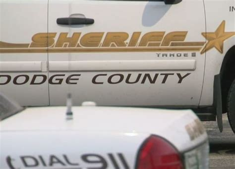 school closings dodge county wi 1 dead 1 injured after trip in dodge