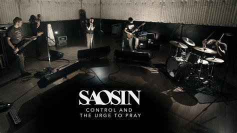 saosin youtube saosin quot control and the urge to pray quot youtube