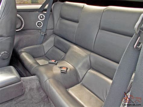 nissan 300zx twin turbo interior nissan 300zx twin turbo manual full leather uk car 12