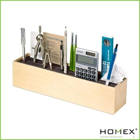 fancy desk accessories fancy desktop accessories holder desktop organizer homex