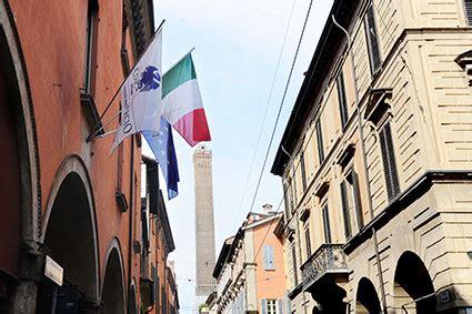 commercio bologna mediazione fimaa bologna