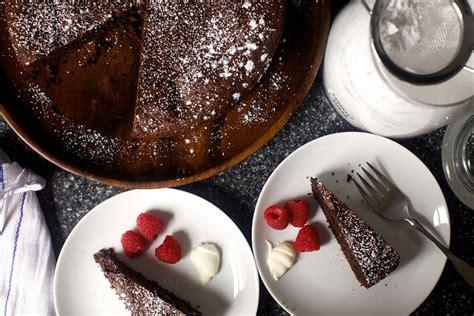 And Cake Smitten Kitchen by Valerie S Chocolate Cake Smitten Kitchen