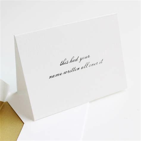 Kate Spade Gift Card - kate spade new york gift enclosures