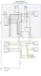 m37 dodge truck wiring diagrams m37 free engine image for user manual