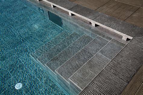 kronos piastrelle ske 2 0 outdoor kronos ceramiche pavimenti e