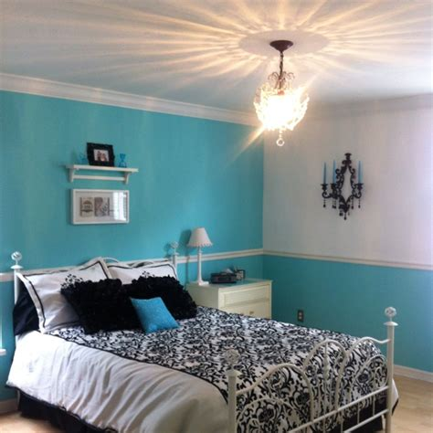 tiffany bedroom katie s room on pinterest tiffany blue tiffany blue