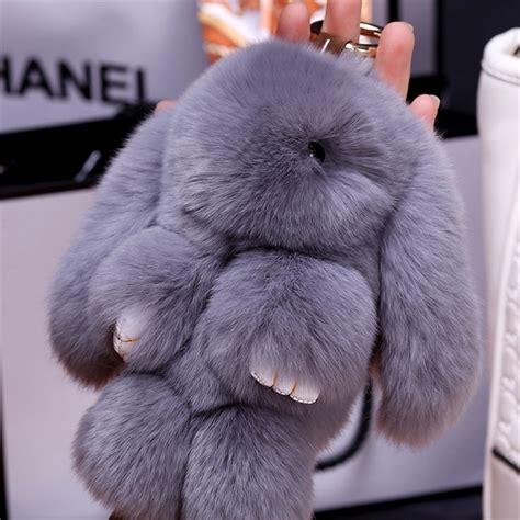 Kopenhagen Mini Bunny Bagcharm Import 1 buy wholesale fur from china fur wholesalers aliexpress