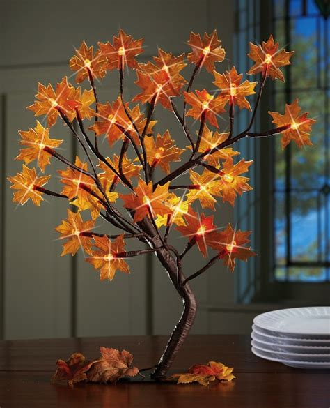 How To Preserve Tree Branches For Decoration by The Coolest Indoor Decorations