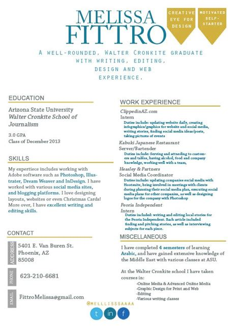 Resume Tips For New College Graduates 102 Best Images About Growing Up On Entry Level Resume Tips And Sle Of Cover Letter