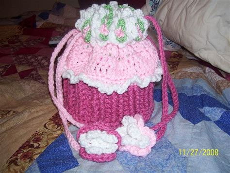 crochet pattern for purse with doll 11 best images about crochet doll purse cradle on